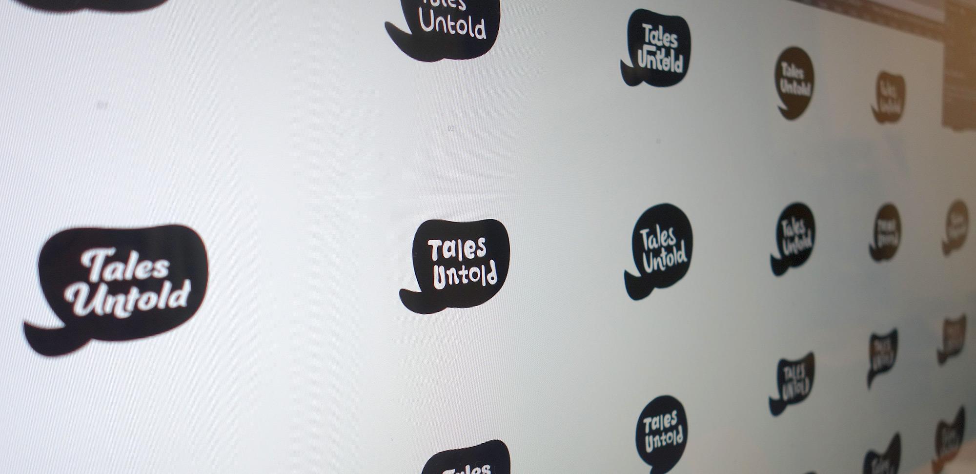 TU.logos
