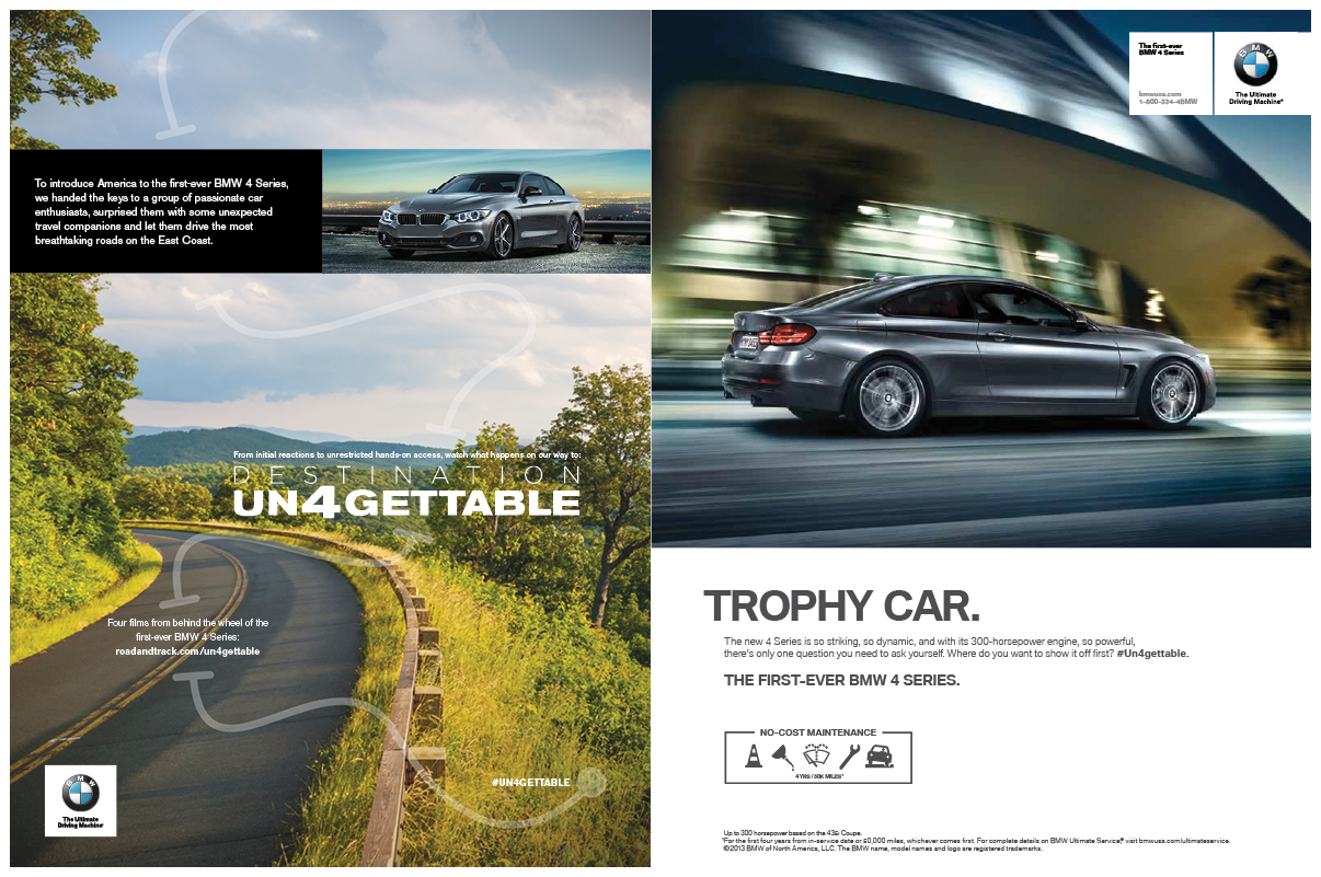 BMW.advertorial.nov.RT.2pdf