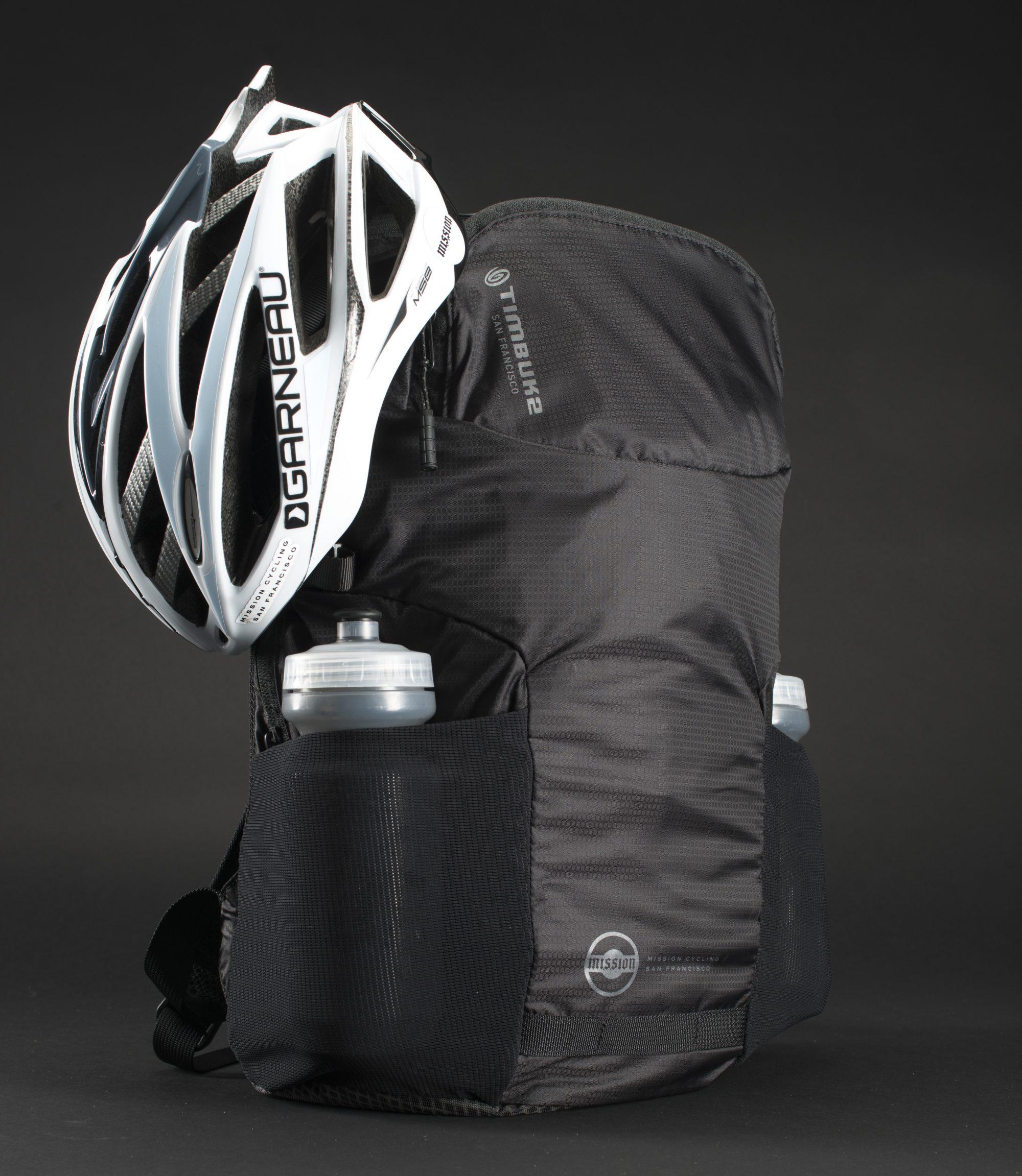 raider.bike_-e1460575348108