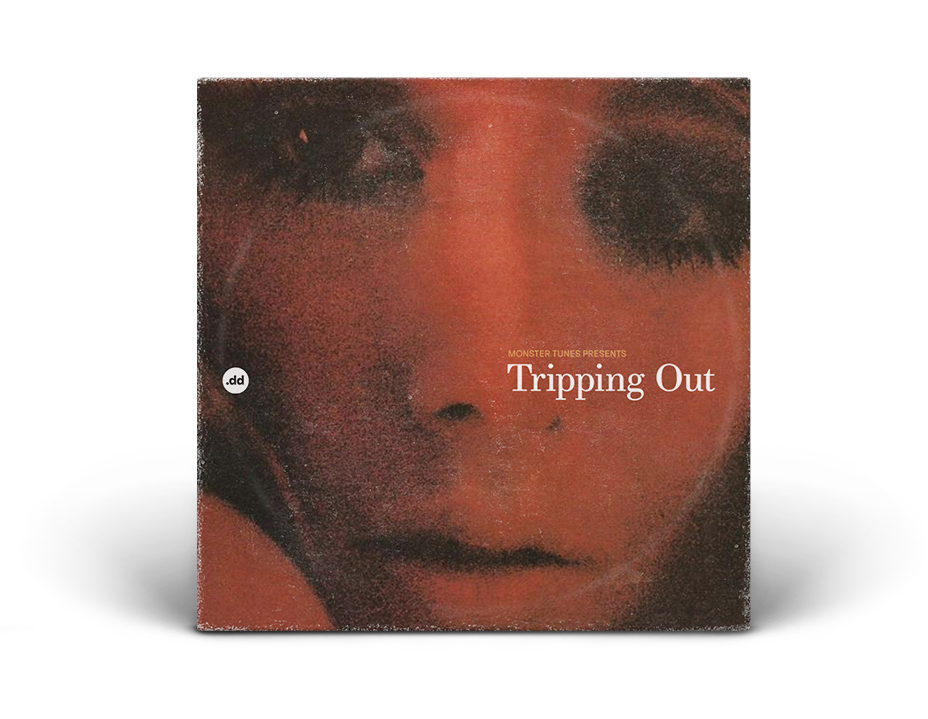 trippingout-3