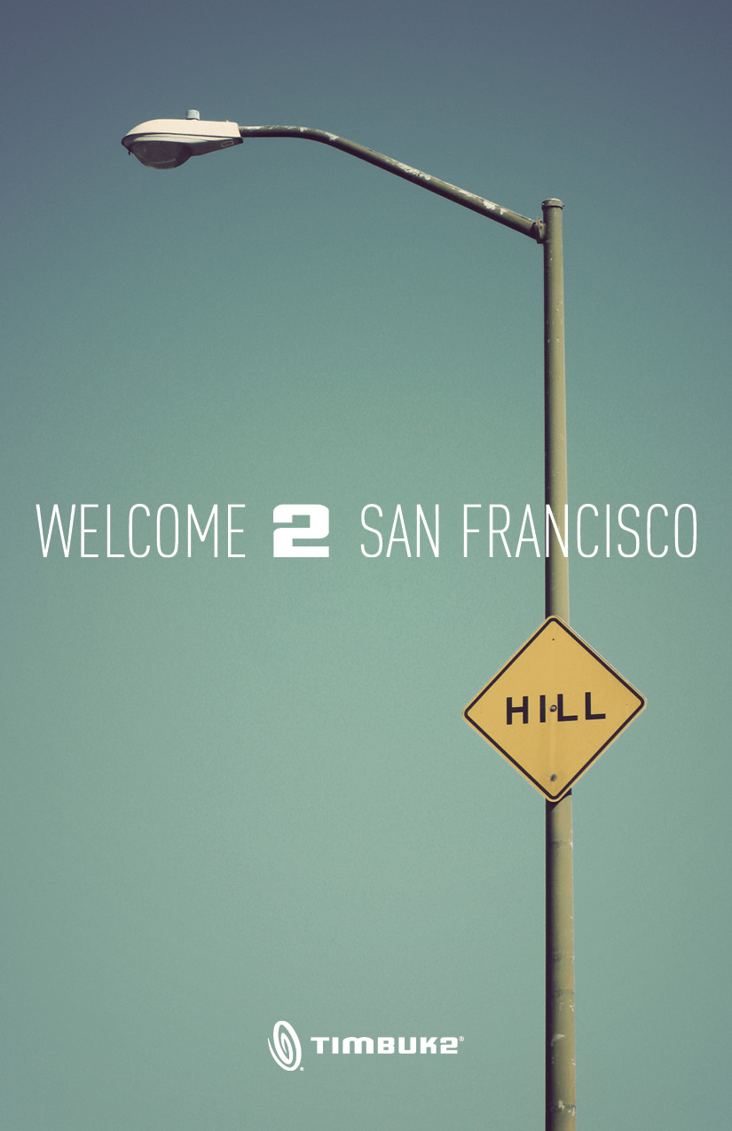 welcome.hill_